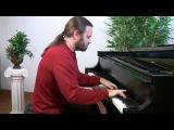 PaganiniLiszt La Campanella