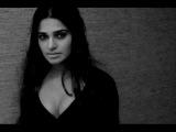 Iio (Nadia Ali) - Is It Love (Radio Edit).