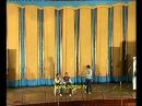 """""""Голос Айдара пошел отсюда"""" КиВиН 2010. 1 тур. 477  Новый Уренгой «Гарвард» !"""