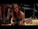 Chris Bell - You &amp Your Sister (Cover) by Dana Williams and Leighton Meester