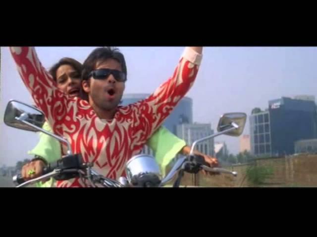 песня из индийского фильма искушение замужней женщины