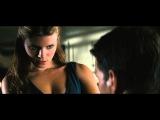 Стрелок - Трейлер (2007)