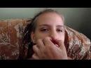 Пирсинг септумпрокол носа