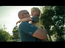 Calls For Dad RealDadMoments Dove MenCare