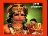 Jai Hanuman Gyan Gun Sagar - Hanuman Chalisa [Full Song] Aarti Bhakti Geet