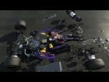 Transforming Formula One 2014 Rules Explained (Full Version)
