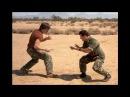 Защита от ножа. Ножевой бой. Психология уличной драки