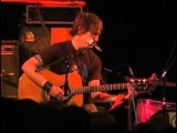 Elliott Smith live at the Yo Yo A Go Go Festival, Olympia 1999-07-17 (Full Show)