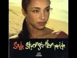Sade - Stronger Than Pride (Quentin Harris Remix)