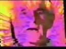Timothy Leary How To Operate Your Brain HQ