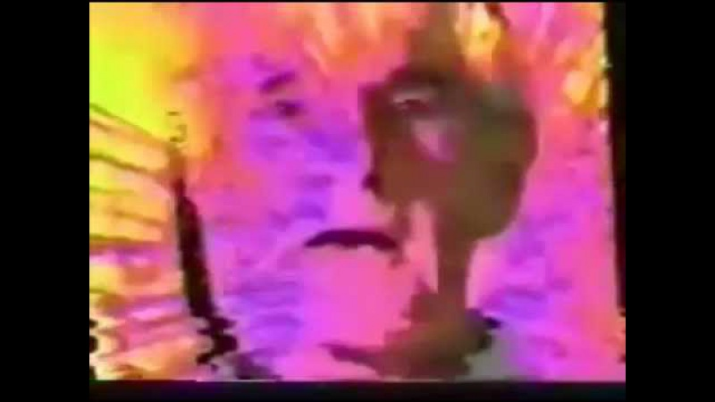 Timothy Leary - How To Operate Your Brain. HQ