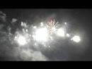 День города в Невинномысске Невинномысску 190 лет Замечательный конец праздника Группа Любэ с песней Россия и праздничный фе
