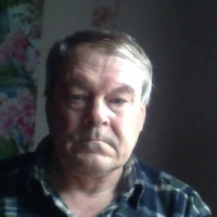 Leonid Pomortsev