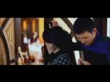 Сенга мухтожман _ Senga Muhtojman _ Узбек кино _ Uzbek Kino