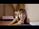 #Teen# Блондинка, маленькая# Bella# Страстная девушка, горячий секс, хорошее (classic sex, teen, russian - softcore porno,порно)