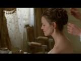 «Новеллы Ги Де Мопассана» (5-8 серии)  2008  экранизация, драма