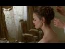 «Новеллы Ги Де Мопассана» (5-8 серии) |2008| экранизация, драма