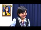 151107 NMB48 Sutou Ririka no Mahjong Gachi Battle! - 07