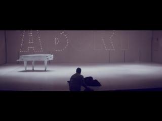 Lindemann - Praise Abort (С переводом)