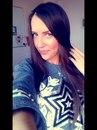 Дарья Апатенко фото #37