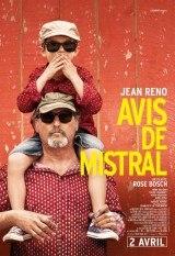 Avis de mistral (2014) - Subtitulada