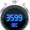 3599Seconds | Квест в реальности Тамбов