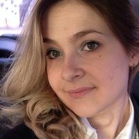 Лиза Михно