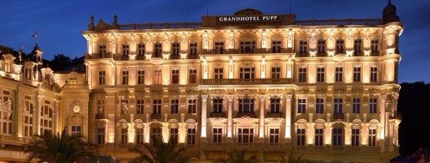 Где проходили съемки казино рояль в черногории игровые автоматы винджамер играть