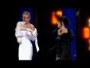 Полина Гагарина и Валерия Зайцева - Джоаккино Россини - Концертный дуэт Кошки