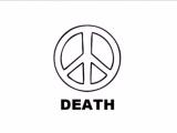 Пацифизм это смерть и истребление (Сергей Мосин)