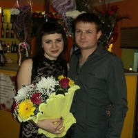 Олеся Трифонова