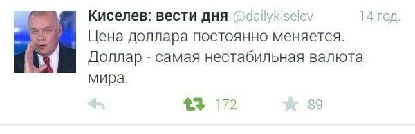 Цель санкций - вернуть РФ за стол переговоров. Еще слишком рано говорить об их смягчении, - глава МИД Чехии - Цензор.НЕТ 4786