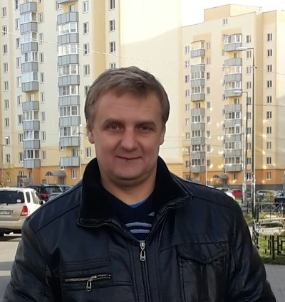 Александр Сикорский