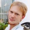 Alexey Kinyov