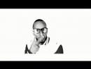 Swizz Beatz Feat. Eve Everyday (Coolin') Music Video