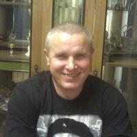 Petr Tkachenko