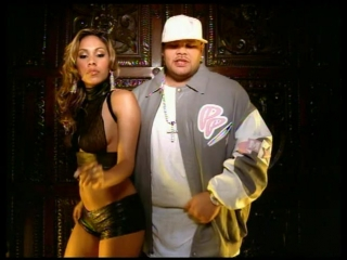 Terror Squad - Lean Back (feat Fat Joe Remy) dirty (2004)