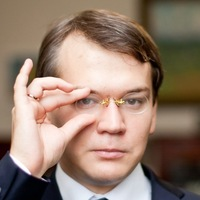 Александр Шафиков  zløycahēk
