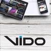 Vido - все о мобильной и компьютерной технике