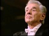 Joseph Haydn - Symphony No. 88 - 4. Allegro con spirito (Bernstein, Wiener Philarmoniker)