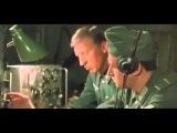 Мерседес уходит от погони 1980 Военные фильмы