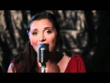 Love You Like A Love Song - Alyson Stoner (Acoustic Live Cover)