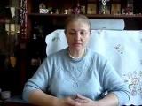 Ольга Орлова - Тибетская гимнастика и цитросепт