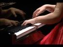 Aimi Kobayashi plays Beethoven Sonata No.23 op.57 F-minor Appassionata