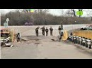 Документальный фильм об Айдаре: на передовой с скандальным батальоном