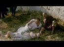 Сократ Худ фильм Россия 1991г широкоэкранный