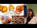 Симптомы и причины бронхиальной астмы.  Первая помощь при приступе удушья