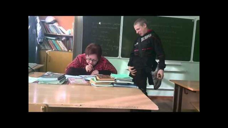 porno-bespredel-russkie-studenti