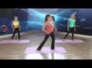 Не стрип а ЖЕНСКАЯ ПЛАСТИКА | Как стать женственной? Танцы с Фирсовой Екатериной