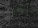 Text mode Quake II (hq)